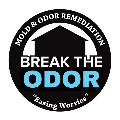 Remove Odor Portage, MI | All Odors Gone
